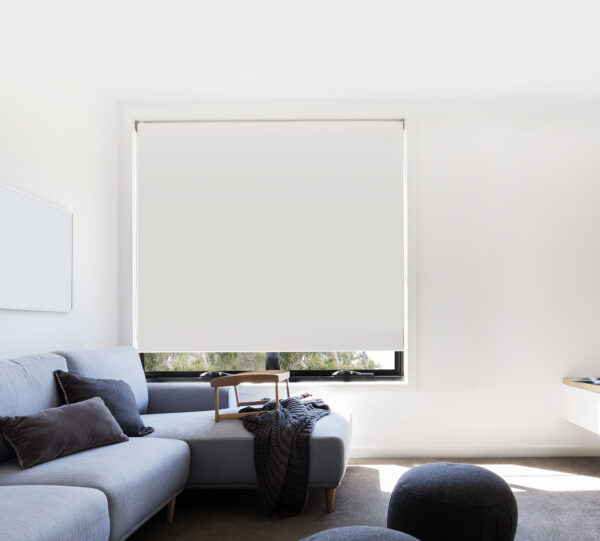 iFIT Roller Blinds