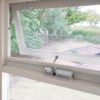 Sill Section flyscreen frame