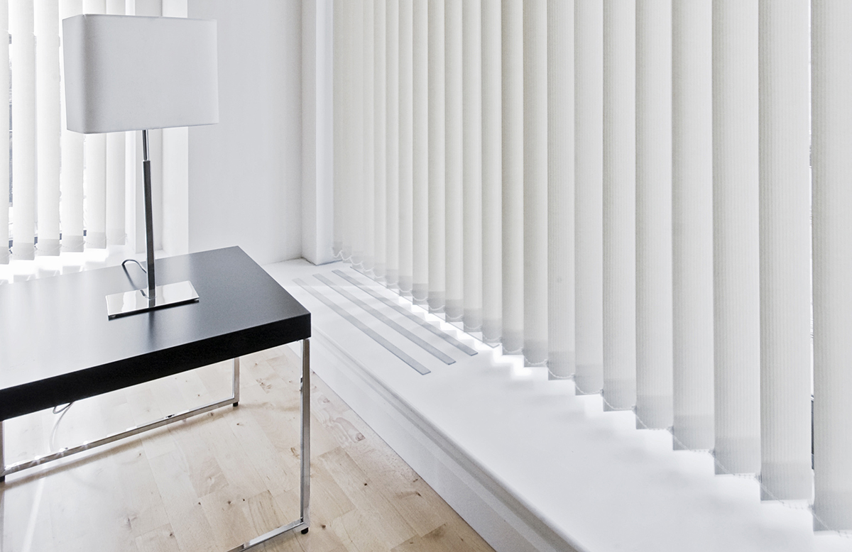 vertical blinds website lifestyle3