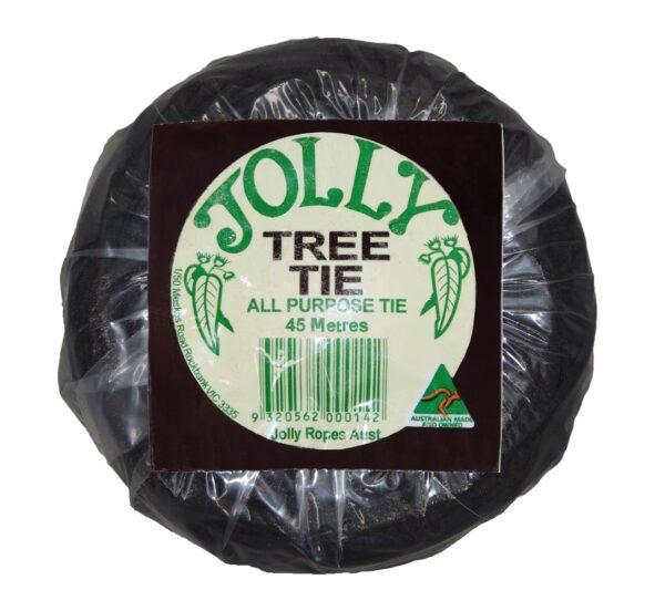 Jolly Tree ties 45m