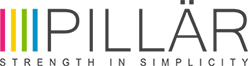 Logo-website-header1