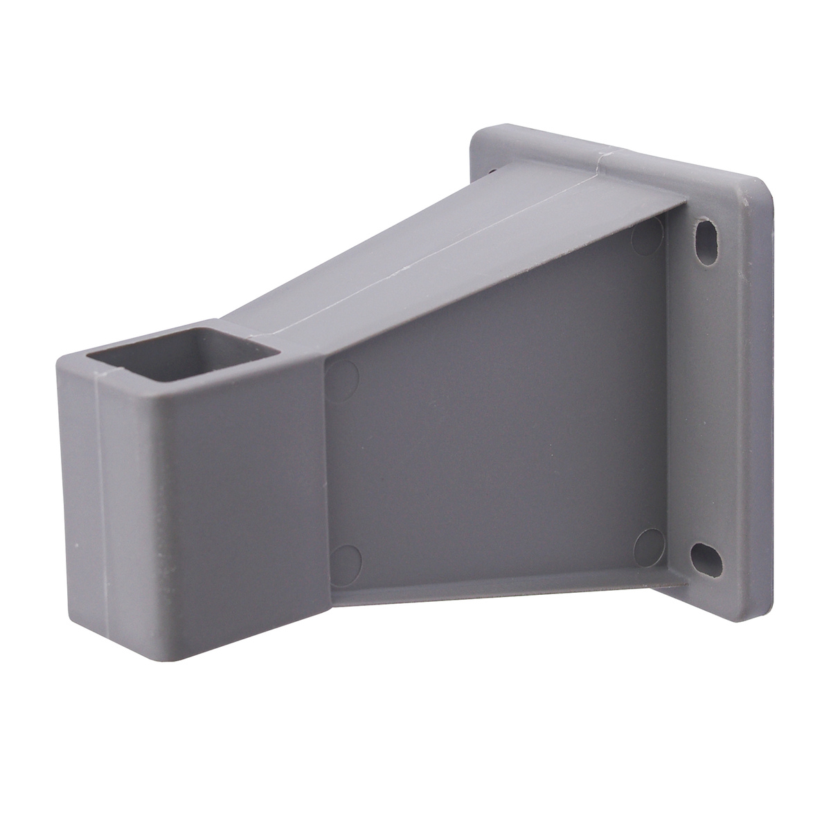 Patio Screen Wall Anchor Pillar Products