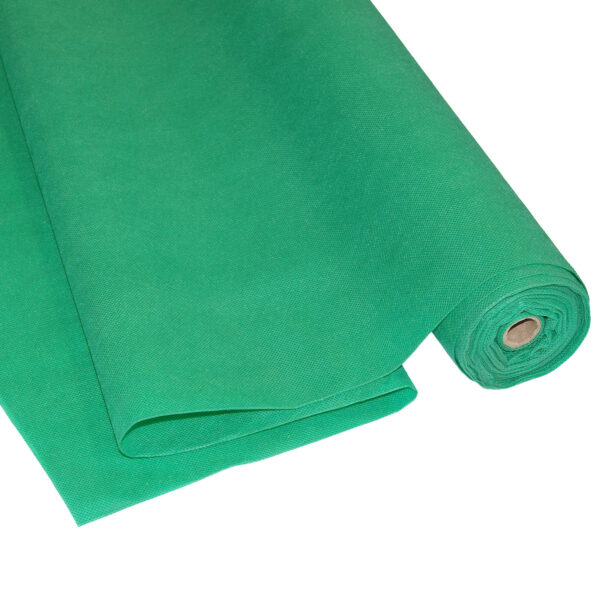 Thermal Cover green