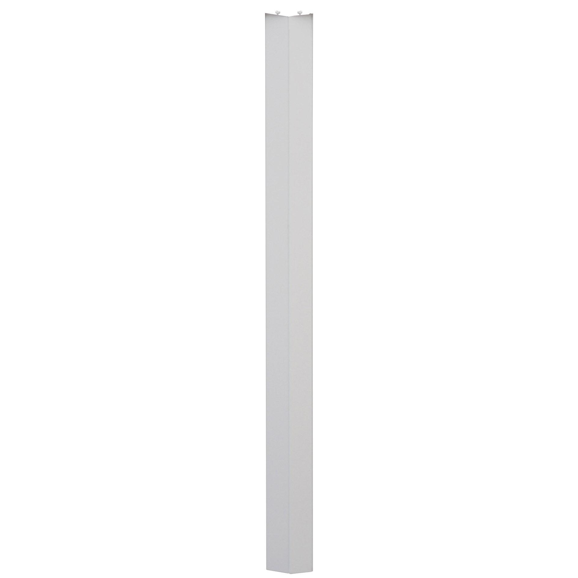 Havana Pvc Concertina Door Panels Pillar Products