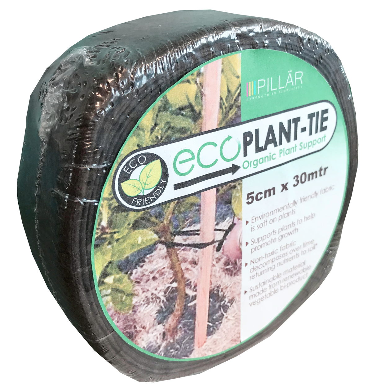 Eco Plant Ties Pillar Products