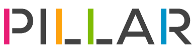 J21-4250 - Pillar_Social Assets_2108112 (1)